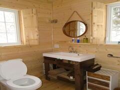 rent-cottage_Ste-Euphémie_102810