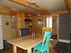 rent-cottage_Ste-Euphémie_102817
