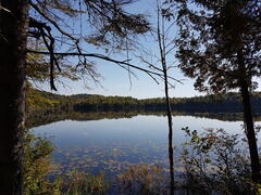 chalet-a-louer_lanaudiere_102771