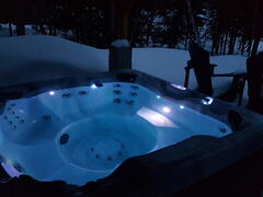 chalet-a-louer_lanaudiere_104523