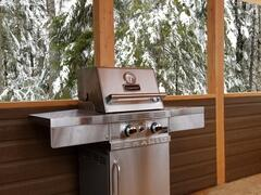 chalet-a-louer_lanaudiere_104813