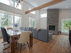 chalet-a-louer_lanaudiere_105327