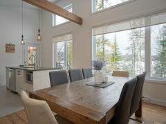 chalet-a-louer_lanaudiere_105330