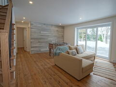 chalet-a-louer_lanaudiere_105333