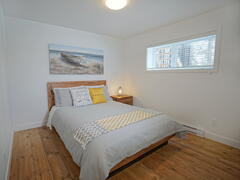 chalet-a-louer_lanaudiere_105336