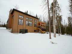 chalet-a-louer_lanaudiere_105338
