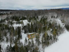 chalet-a-louer_lanaudiere_105343
