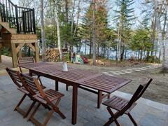chalet-a-louer_lanaudiere_107084