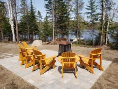 chalet-a-louer_lanaudiere_107085