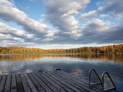 chalet-a-louer_lanaudiere_112333