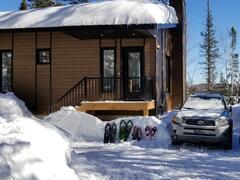 cottage-rental_chalet-harmonie_103509