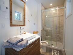 cottage-rental_chalet-harmonie_105325