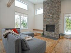 cottage-rental_chalet-harmonie_105328