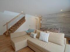 cottage-rental_chalet-harmonie_105334