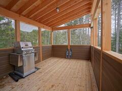 cottage-rental_chalet-harmonie_105340