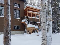 rent-cottage_Entrelacs_102778