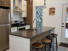 rent-cottage_Entrelacs_102858