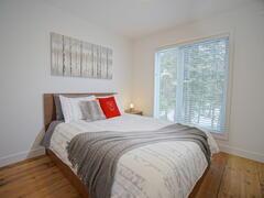 rent-cottage_Entrelacs_105326