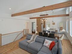 rent-cottage_Entrelacs_105332