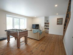 rent-cottage_Entrelacs_105335