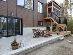 rent-cottage_Entrelacs_107083