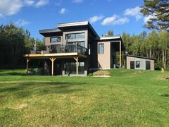 cottage-for-rent_eastern-townships_110331