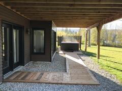 cottage-for-rent_eastern-townships_122478