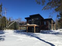 cottage-rental_chalet-lindsay_103093
