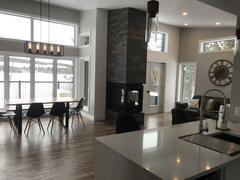 rent-cottage_St-Malo_103095