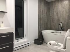 rent-cottage_St-Malo_103098