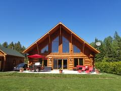 chalet-a-louer_lanaudiere_103248