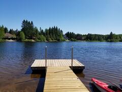 chalet-a-louer_lanaudiere_103251