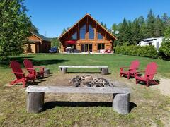 chalet-a-louer_lanaudiere_103255