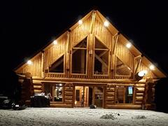 chalet-a-louer_lanaudiere_103257