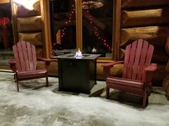 chalet-a-louer_lanaudiere_103261