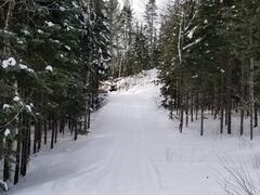 chalet-a-louer_lanaudiere_103267