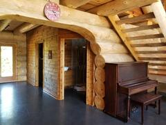 chalet-a-louer_lanaudiere_103278