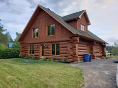 chalet-a-louer_lanaudiere_115203