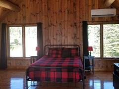 cottage-for-rent_lanaudiere_103274