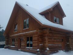 cottage-rental_le-jadanie-chalet_103259