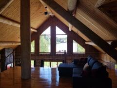 cottage-rental_le-jadanie-chalet_103290