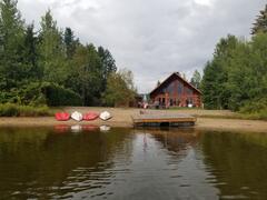 cottage-rental_le-jadanie-chalet_115202
