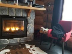 cottage-rental_le-jadanie-chalet_115209