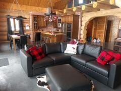 rent-cottage_St-Côme_103273