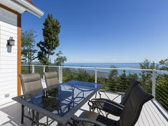 chalet-a-louer_charlevoix_103700