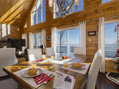 chalet-a-louer_charlevoix_103707