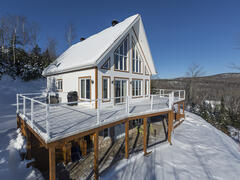 chalet-a-louer_charlevoix_103776