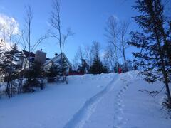 chalet-a-louer_charlevoix_103779