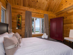 chalet-a-louer_charlevoix_104119