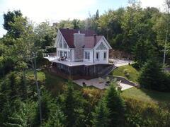 cottage-for-rent_charlevoix_103696